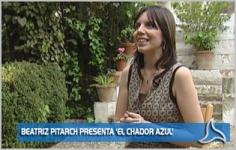Reportaje Granada Televisión