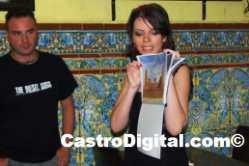 Castro Digital